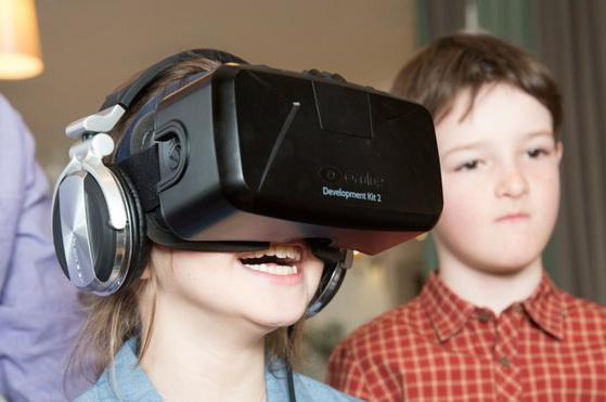 3d очки виртуальной реальности аттракцион держатель смартфона mavic combo напрямую из китая